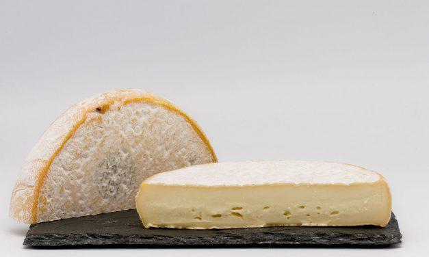 Comment bien profiter de la restauration et des spécialités à Annecy?
